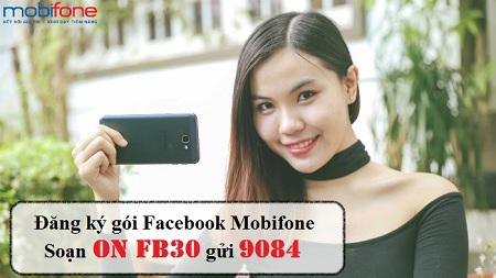 dang-ky-fb30-mobifone