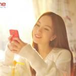 Đăng ký DP200 Mobifone nhận 4GB, 200 sms, 200 phút gọi
