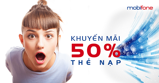 khuyen-mai-50%-the-nap