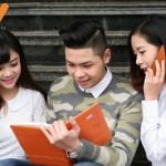 Hướng dẫn sao chép nhạc chờ Vietnamobile
