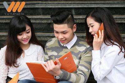 Cách sao chép nhạc chờ vietnamobile thông nhanh chóng
