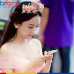 Hướng dẫn đăng ký 3G Mobifone 1 ngày nhanh nhất