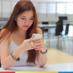 Tổng hợp các gói cước 3G 1 ngày của Mobifone 2017