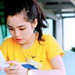 Cách hủy đăng ký gọi nội mạng Vietnamobile