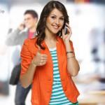 Hướng dẫn cách đăng ký gọi nội mạng Vietnamobile