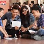 Sử dụng sim sinh viên Mobifone bạn nhận được những ưu đãi gì?