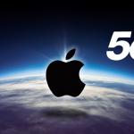 Apple sẽ hỗ trợ 5G trên iPhone