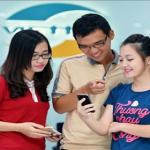 Cách đăng ký gói MimaxSV sim sinh viên Viettel