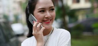 Cách đăng ký gọi ngoại mạng Vietnamobile miễn phí