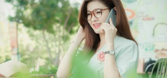 Đăng ký gọi nội mạng Vietnamobile bằng tài khoản khuyến mãi