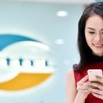 Hướng dẫn cách kích hoạt sim 4G Viettel