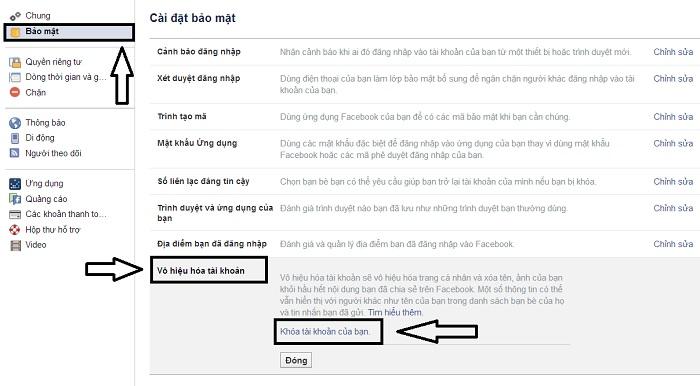 huong-dan-khoa-tai-khoan-facebook-tam-thoi-2