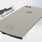 Lộ diện thông tin Bphone 2 của Bkav sắp ra mắt
