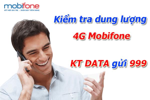 kiểm-tra-dung-lượng-4g-mobifone