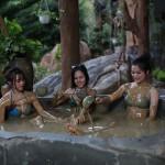 Dịch vụ tắm bùn ở Đà Nẵng chất lượng tốt giá rẻ