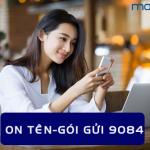 Tổng hợp các gói cước 4G Mobifone tốc độ cao 2017