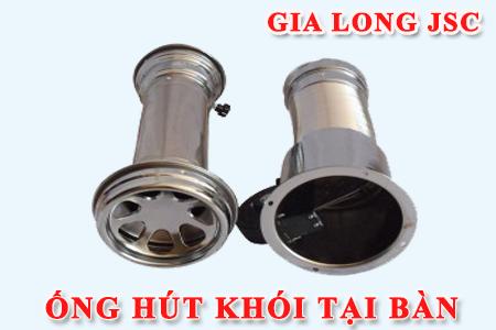 ong-hut-khoi-tai-ban