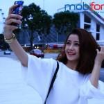 Bạn đã biết cách đăng ký gói cước 4G HD70 của Mobifone chưa?