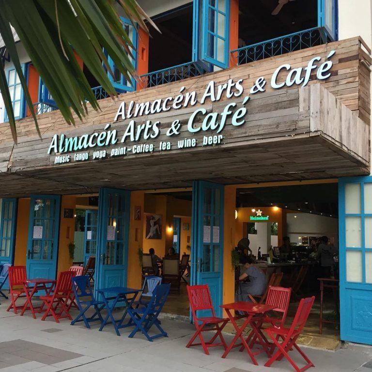 5-quan-cafe-moi-o-sai-gon-danh-cho-cac-tin-do-song-ao-4