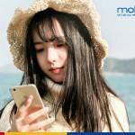 Cách báo mất sim Mobifone nhanh nhất tránh thiệt hại