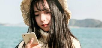 Hướng dẫn cách đăng ký dịch vụ tin nhắn Mobifone theo tháng
