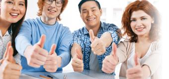 5 Phương pháp học tiếng Anh giao tiếp hiệu quả nhất