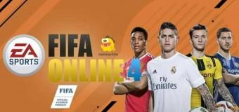 Những điều bạn cần biết về cấu hình fifa online 4!