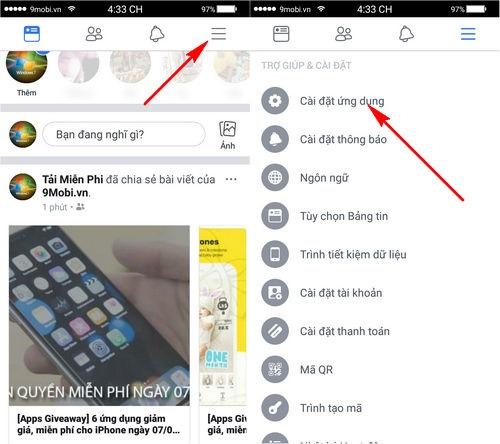 cach-tai-anh-va-video-chat-luong-cao-len-facebook-tren-dien-thoai-1