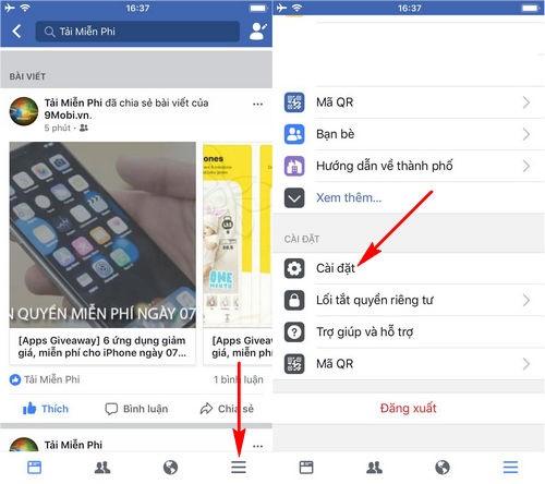 cach-tai-anh-va-video-chat-luong-cao-len-facebook-tren-dien-thoai-3