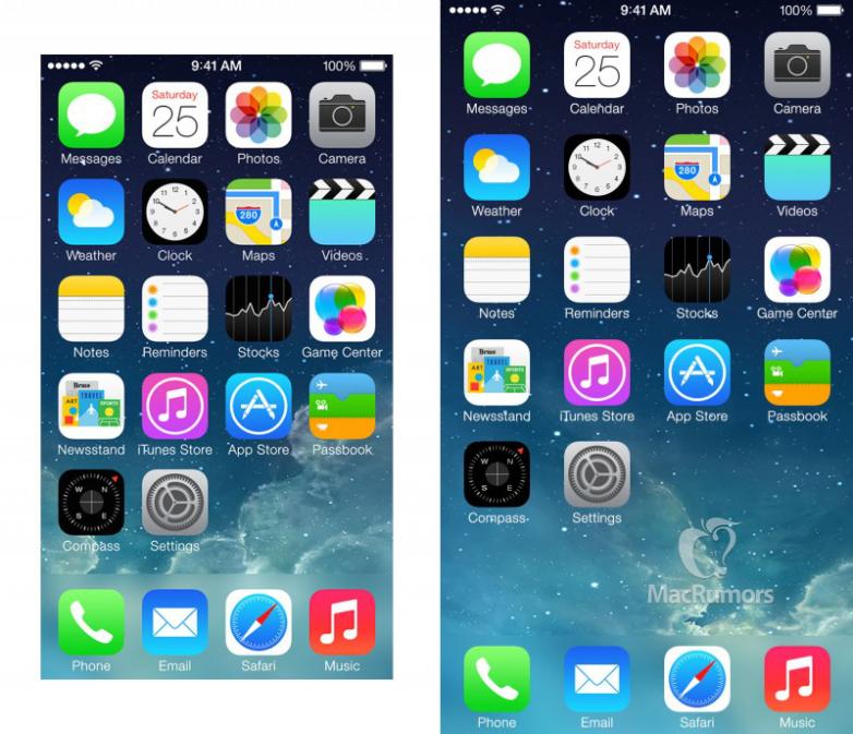 iphone5s-6-macrumors