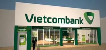 Cách tìm lại mã số tài khoản Vietcombank nhanh và chính xác nhất