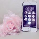 Hướng dẫn cách đổi màn hình khóa iPhone, iPad