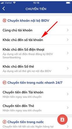 cach-chuyen-tien-ngan-hang-bidv-smart-banking-tren-dien-thoai-1