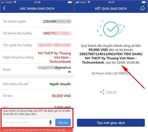 cach-chuyen-tien-ngan-hang-bidv-smart-banking-tren-dien-thoai-11