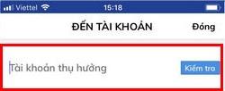 cach-chuyen-tien-ngan-hang-bidv-smart-banking-tren-dien-thoai-2