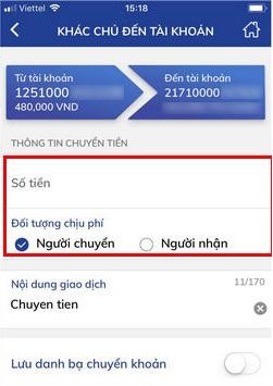 cach-chuyen-tien-ngan-hang-bidv-smart-banking-tren-dien-thoai-3