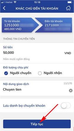 cach-chuyen-tien-ngan-hang-bidv-smart-banking-tren-dien-thoai-4 (1)2