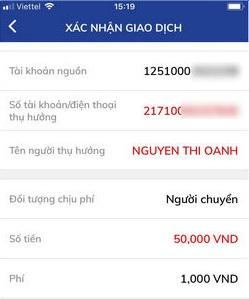 cach-chuyen-tien-ngan-hang-bidv-smart-banking-tren-dien-thoai-4