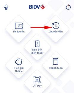 cach-chuyen-tien-ngan-hang-bidv-smart-banking-tren-dien-thoai-6 (1)2