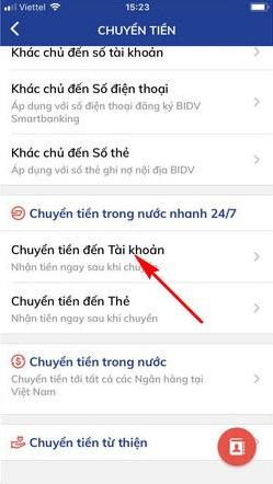 cach-chuyen-tien-ngan-hang-bidv-smart-banking-tren-dien-thoai-6