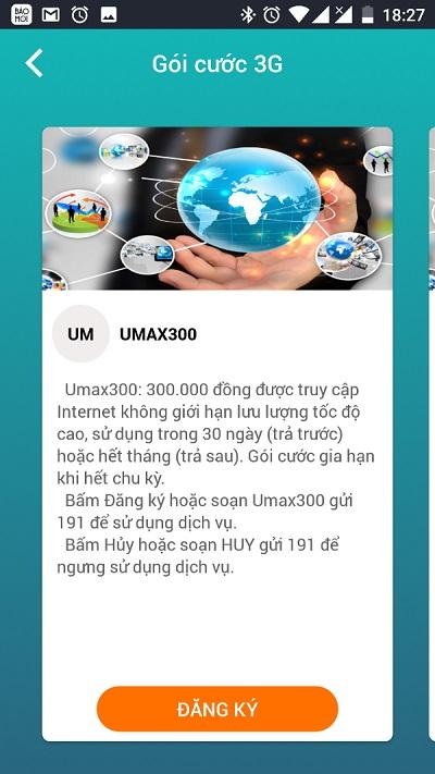 goi cuoc UMAX300 Viettel1