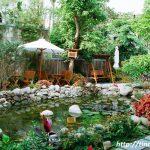 [Xem ngay] 20+ Quán cafe có góc View đẹp nhất tại Đà Nẵng