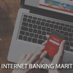 2 Cách đăng ký Internet Banking Maritime Bank trên điện thoại