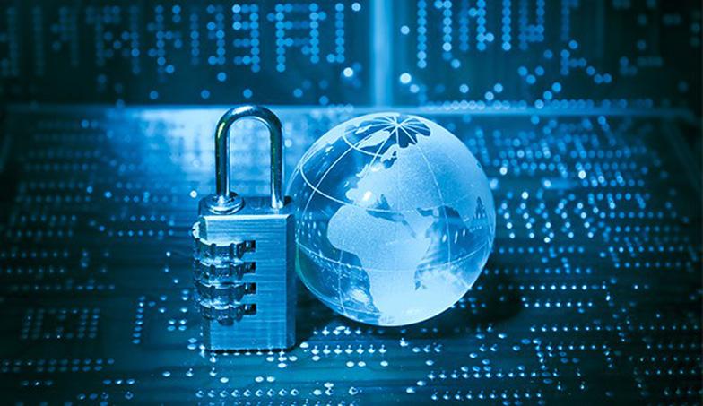 Luật An ninh mạng là gì? Nó ảnh hưởng như thế nào?