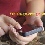 Hướng dẫn cách đăng ký 3G Mobifone giá rẻ