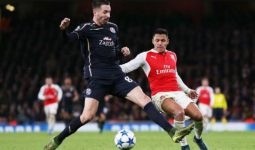 Arsenal C1