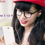 Copy nhạc chờ Mobifone cực đơn giản