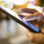 Đăng ký gói SMS25 Viettel nhắn tin nội mạng chỉ 1000đ/ngày