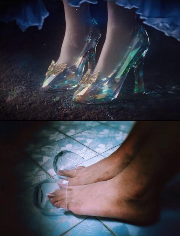 glass_heel