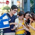 Gói 3G D5 Mobifone chỉ 5000đ/ngày nhận 1GB
